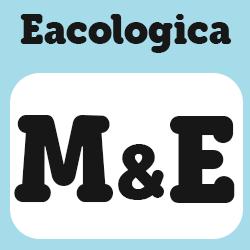 Eacologica