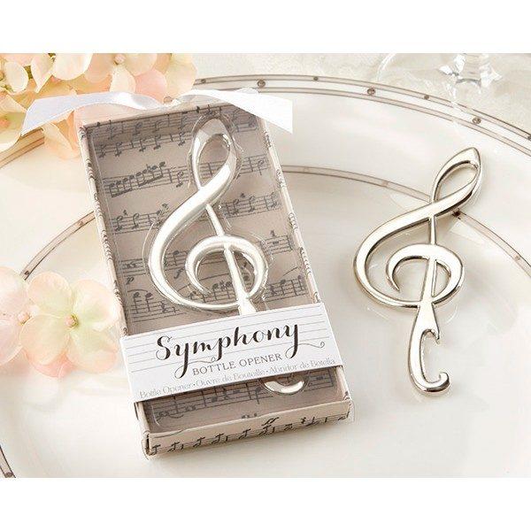 Festivat-abrebotellas nota musical-abrebotellas para regalar