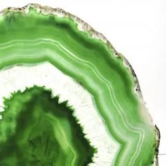 Tonalidad verde